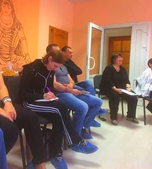 Анонимно реабилитация наркозависимых мурманск лечение и диагностика алкоголизма